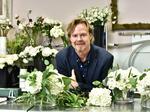 NYC, Boston, Upstate NY: Luxury wedding options make region a destination
