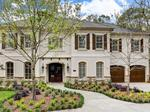 Home of the Day: Executive Home in the Heart of Memorial