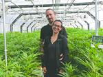 Meet Oregon's go-to fixers of cannabis grows