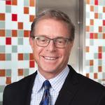 Granite City names Popeyes marketing veteran CEO