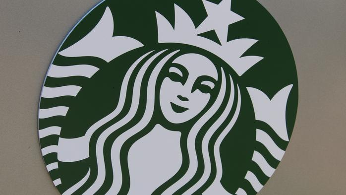 Downtown Phoenix Starbucks sells for $2.5 million