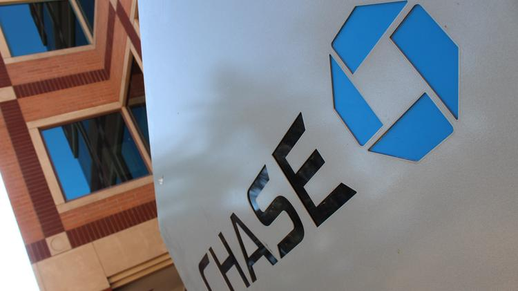 JPMorgan Chase Raises Wages For Thousands Of Employees Including 900 In Houston