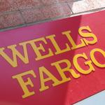 Wells Fargo plans another $2 billion in cuts, including hundreds of branch closures