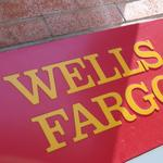 Wells Fargo has 1.4 million more fake accounts — 3.5 million total
