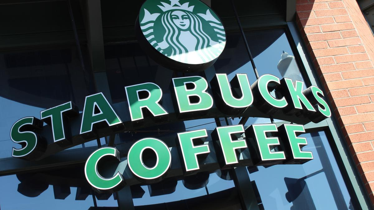 Confirmed Starbucks Bringing 500 Jobs To Atlanta Atlanta Business