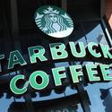 Starbucks says it has achieved U.S. pay equality