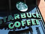 Starbucks announces new bathroom policy weeks after arrests in Rittenhouse store