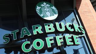 Do you agree with how Starbucks handled the recent incident in Philadelphia?