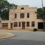 New Triad brewpub planned in historic family industrial building