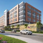Cincinnati Children's Hospital expanding its Uptown office space