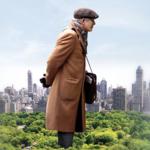 The Movie Biz: The return of Richard Gere