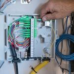 CenturyLink offers gigabit service to 47,000 Arizona businesses