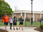 Tuition hike likely for Pennsylvania-owned universities