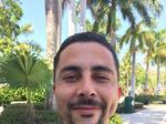 Wynwood BID nabs new executive director from Coconut Grove