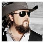 Q&A: Colt Ford talks Live! at The Battery show, Kirby Smart, how he introduced Ron White to the PBR