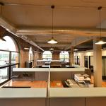 What to do with outdated office buildings: Renovate or charge less