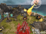 S.F. mobile game developer snags $90 million from China's Tencent