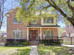 Home of the Day: Traditional Braes Heights Beauty