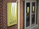 Sunday family dinners inspire The Mixx founder to launch new concept