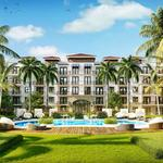 $70M redevelopment plan for Weston country club revealed (Renderings)
