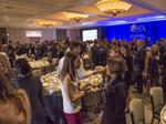Developers, architects, brokers converge at ABJ real estate awards event