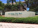 Related Group interested in redeveloping Boca Raton's municipal complex