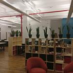 This week in N.Y.C. funding news: Feelter, SimpleReach, Kobalt, Spring