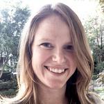 In the Spotlight: Kate Bedingfield