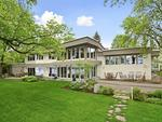 Multimillion-dollar Wayzata home sells for $1M more than last sale