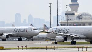Here's how DFW Airport, Love Field compare for summer on-time performance