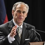 ​Gov. Abbott signs Dallas pension fix