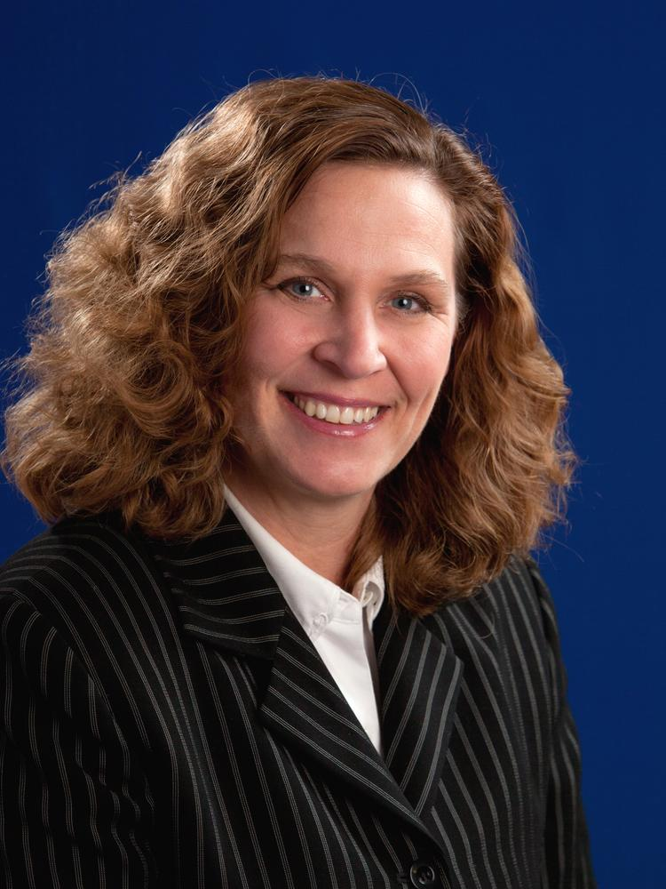 Laura Palazzolo of Lincoln Law School and Berliner Cohen is