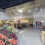 Refreshing the brand: Pick 'n Save stays competitive