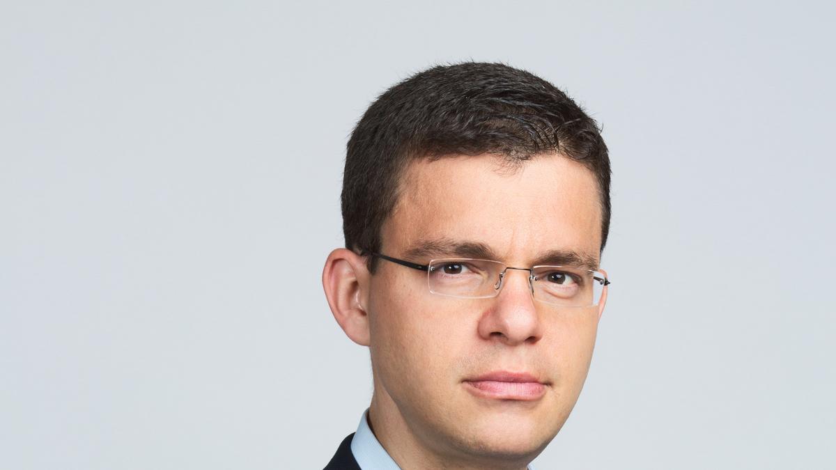 Affirm IPO tops price targets, raises $1.2 billion ...