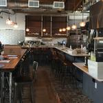 Behind the scenes at hot new restaurant opening in San Marco