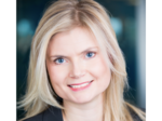 Snowflake Computing's Denise Persson   Women of Influence 2017