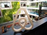 Airbnb defeats major apartment landlord Aimco in case over high-end rentals