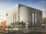 Cinemex reveals design for CMX Theater at Gulfstream Park
