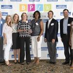 Best Places to Work: <strong>Maynard</strong> <strong>Cooper</strong> & Gale PC