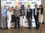 Best Places to Work: Maynard Cooper & Gale PC