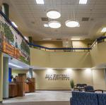 Jax Federal Credit Union completes interior renovation of main branch