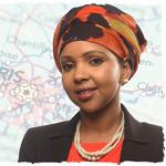 2017 Women in Business Awards: <strong>Khadija</strong> <strong>Ali</strong>