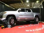 See inside the $65 million birthplace of the Toyota Tacoma rear axle