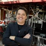 ​Rojo owner talks Birmingham neighborhoods, city's success