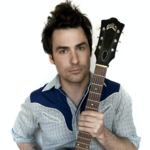 Atlanta singer-songwriter Eliot Bronson signs management deal with Hubbub! Music, <strong>Rock</strong> Ridge Music