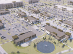 Life Time CEO's lifestyle center plan returns to Chanhassen commission