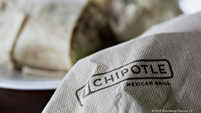 Will you still be a Chipotle customer after the latest illness outbreak?