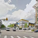 Bloomfield retail development has name