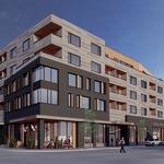 $17 million Oakley mixed-use project gets key approval