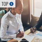 Top of the List: Nashville's biggest minority-owned businesses